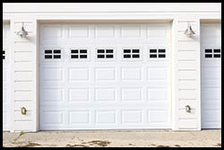 Interstate Garage Doors Jacksonville, FL 904-657-0923